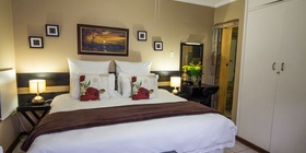 The Khoi Falls Room